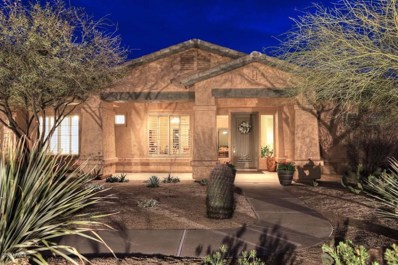 5797 E Hedgehog Place, Scottsdale, AZ 85266 - MLS#: 5746879
