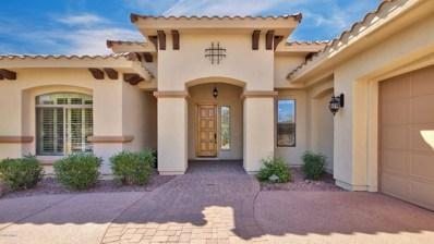 4281 E Claxton Avenue, Gilbert, AZ 85297 - MLS#: 5746883