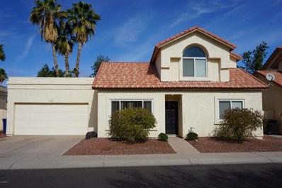 840 S Rio Drive, Chandler, AZ 85225 - MLS#: 5746899