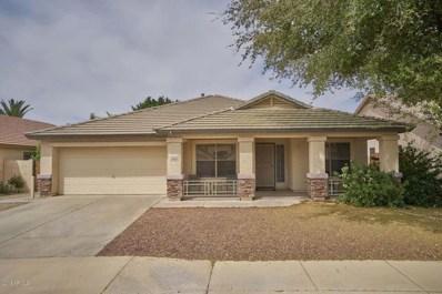 9424 E Osage Avenue, Mesa, AZ 85212 - MLS#: 5746901