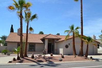 15045 E Palomino Boulevard, Fountain Hills, AZ 85268 - MLS#: 5746903
