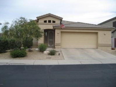 29635 N 48TH Street, Cave Creek, AZ 85331 - MLS#: 5746917