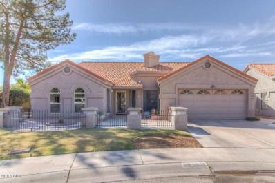3913 E Hiddenview Drive, Phoenix, AZ 85048 - MLS#: 5746921