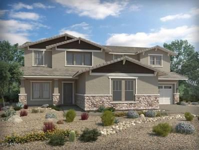 10463 E Sanger Avenue, Mesa, AZ 85212 - MLS#: 5746929