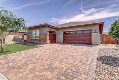 3451 E Orleans Drive, Gilbert, AZ 85298 - MLS#: 5746935