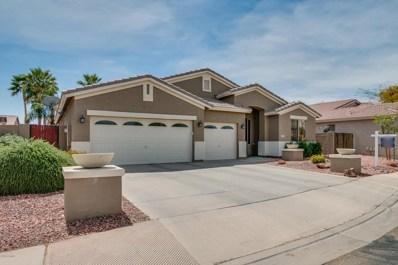 143 W Elmwood Place, Chandler, AZ 85248 - MLS#: 5746947