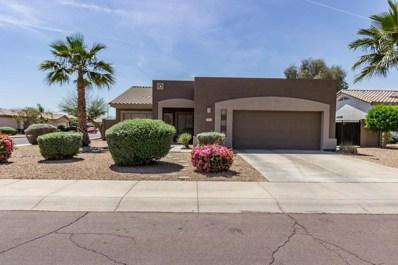 13221 W Edgemont Avenue, Goodyear, AZ 85395 - MLS#: 5746950