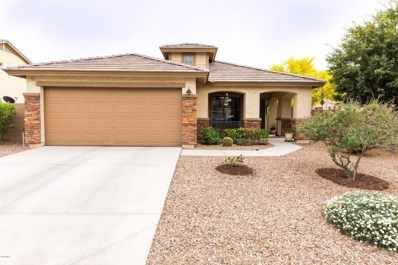 1487 E Anna Drive, Casa Grande, AZ 85122 - MLS#: 5746953
