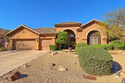 10896 E Mirasol Circle, Scottsdale, AZ 85255 - MLS#: 5746958