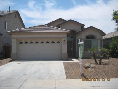 44027 W Granite Drive, Maricopa, AZ 85139 - MLS#: 5746965