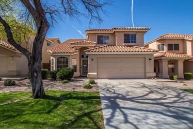 6561 E Snowdon Street, Mesa, AZ 85215 - MLS#: 5747003
