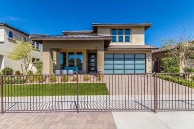 4741 S Avitus Lane, Mesa, AZ 85212 - #: 5747010
