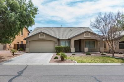 885 E Julie Avenue, San Tan Valley, AZ 85140 - MLS#: 5747021