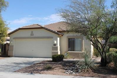 12537 W Woodland Avenue, Avondale, AZ 85323 - MLS#: 5747024