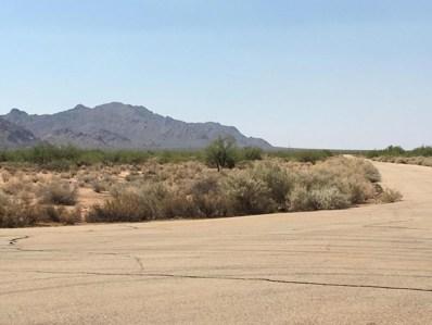 Aries --, Eloy, AZ 85131 - MLS#: 5747059