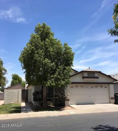 5615 S 41ST Place, Phoenix, AZ 85040 - MLS#: 5747095