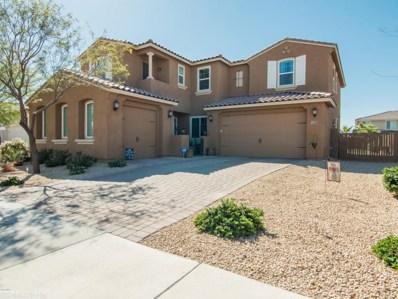14759 W Reade Avenue, Litchfield Park, AZ 85340 - MLS#: 5747099