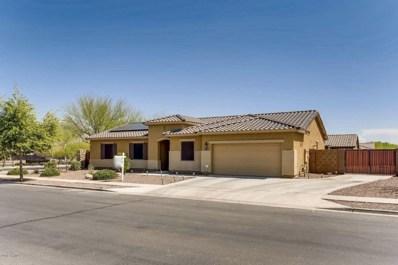 5803 S 55TH Glen, Laveen, AZ 85339 - MLS#: 5747110