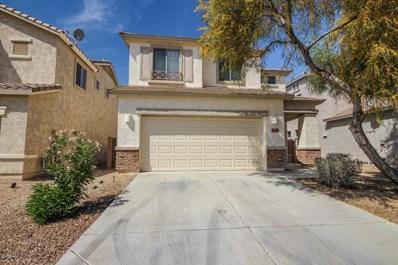 14870 N 174th Lane, Surprise, AZ 85388 - MLS#: 5747115