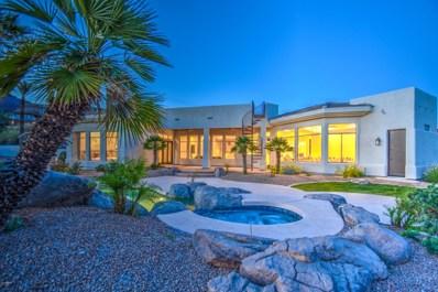 6501 N 36TH Street, Phoenix, AZ 85018 - MLS#: 5747123