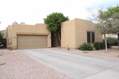 1440 E Fairview Street, Chandler, AZ 85225 - MLS#: 5747128