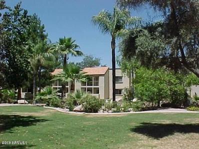 8260 E Arabian Trail Unit 253, Scottsdale, AZ 85258 - MLS#: 5747138