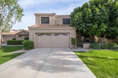 329 E Hearne Way, Gilbert, AZ 85234 - MLS#: 5747150