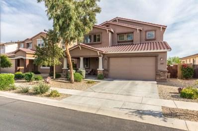 17651 W Molly Lane, Surprise, AZ 85387 - MLS#: 5747154