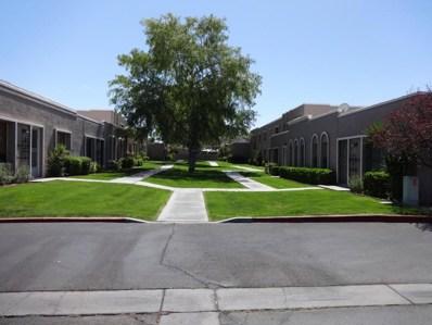 5885 E Thomas Road, Scottsdale, AZ 85251 - MLS#: 5747164