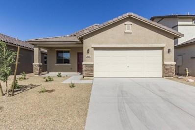 8449 N 61ST Drive, Glendale, AZ 85302 - MLS#: 5747181