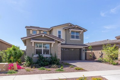 20591 W Point Ridge Road, Buckeye, AZ 85396 - MLS#: 5747195
