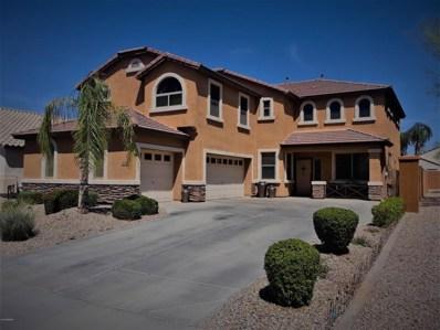 1058 E Julie Avenue, San Tan Valley, AZ 85140 - MLS#: 5747205
