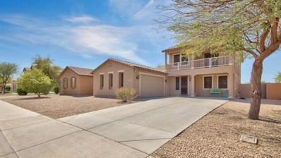 20934 S 213TH Street, Queen Creek, AZ 85142 - MLS#: 5747261