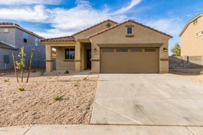 12202 W Superior Avenue, Tolleson, AZ 85353 - MLS#: 5747280