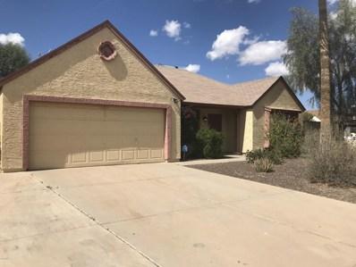 19448 N 12TH Street, Phoenix, AZ 85024 - MLS#: 5747296