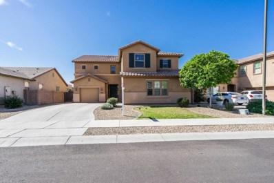16557 W Buchanan Street, Goodyear, AZ 85338 - MLS#: 5747311