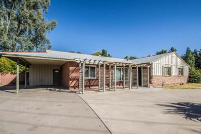 702 E Winter Drive, Phoenix, AZ 85020 - MLS#: 5747330