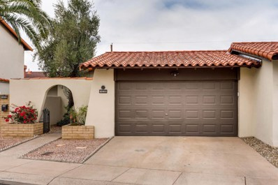 1038 W Mission Lane, Phoenix, AZ 85021 - MLS#: 5747344