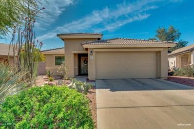 10951 W Rio Vista Lane, Avondale, AZ 85323 - MLS#: 5747361
