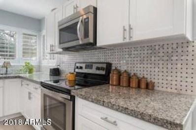 13810 N Fountain Hills Boulevard, Fountain Hills, AZ 85268 - MLS#: 5747372