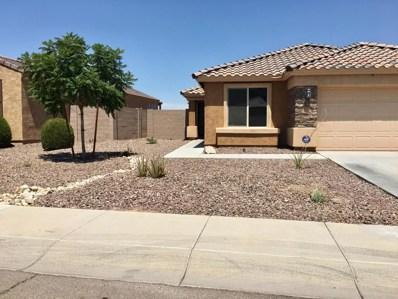 273 S 197TH Avenue, Buckeye, AZ 85326 - MLS#: 5747384