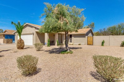1514 W Mesquite Street, Chandler, AZ 85224 - MLS#: 5747393
