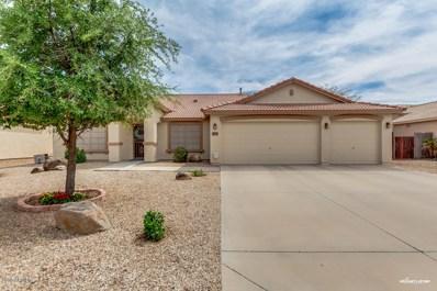 4077 E Somerset Way, San Tan Valley, AZ 85140 - MLS#: 5747405