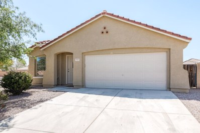 2665 W Silver Creek Lane, Queen Creek, AZ 85142 - MLS#: 5747442
