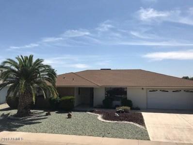 13011 W Butterfield Drive, Sun City West, AZ 85375 - MLS#: 5747481