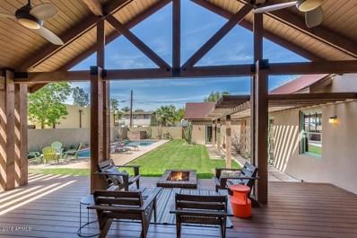 130 W Palm Lane, Phoenix, AZ 85003 - MLS#: 5747488