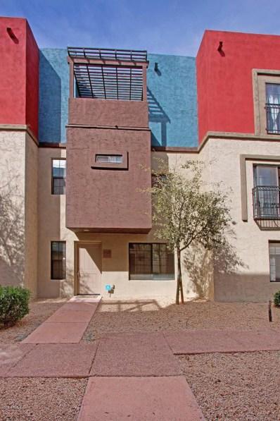 3429 E Avalon Drive, Phoenix, AZ 85018 - MLS#: 5747498
