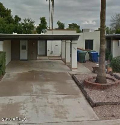 1966 E Oxford Drive, Tempe, AZ 85283 - MLS#: 5747512
