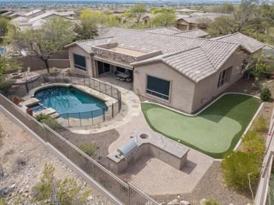 10763 E Palm Ridge Drive, Scottsdale, AZ 85255 - MLS#: 5747525