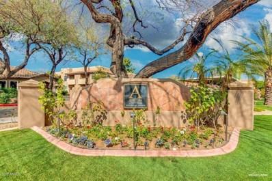 9451 E Becker Lane Unit B1007, Scottsdale, AZ 85260 - MLS#: 5747527